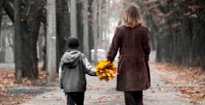 Льготы матерям-одиночкам в России